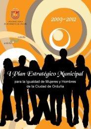 PLAN CASTELLANO.pdf - Premio Conama