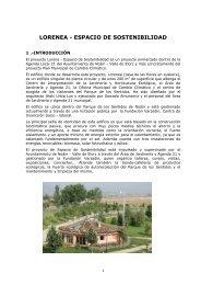 Memoria Noain.pdf - Premio Conama