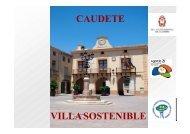 villa sostenible.pdf - Premio Conama