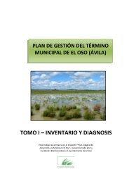 Memoria El Oso.pdf - Premio Conama
