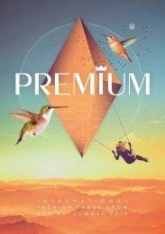 Here - premium exhibitions