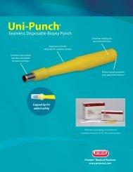 Uni-Punch®
