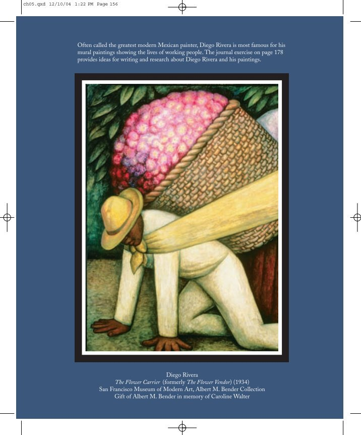 amasis painter essay Read papers on the amasis painter and his world: colloquium sponsored by the getty center for 3 years ago 1 views hamza picinyo 9 follow.