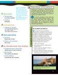 Los cinco sentidos - Page 3