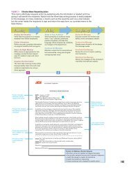 Planning Writing Completing Planning Writing Completing