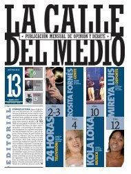KO LA LO KA - Prensa Latina
