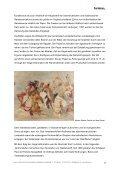 Arbeitsblätter 8.-12. Schulstufe - prenn_punkt - Seite 7