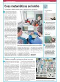 Coas matemáticas ao lombo - Prensa-Escuela - Page 2