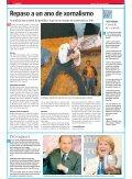 Coas matemáticas ao lombo - Prensa-Escuela - Page 6