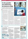 Coas matemáticas ao lombo - Prensa-Escuela - Page 7