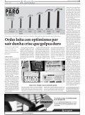 IES Maruxa Mallo A Voz do - Prensa-Escuela - Page 2