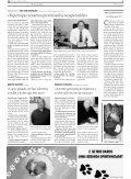 IES Maruxa Mallo A Voz do - Prensa-Escuela - Page 3