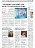 IES Maruxa Mallo A Voz do - Prensa-Escuela - Page 4