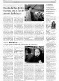 IES Maruxa Mallo A Voz do - Prensa-Escuela - Page 5