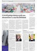 IES Maruxa Mallo A Voz do - Prensa-Escuela - Page 6
