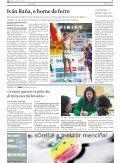 IES Maruxa Mallo A Voz do - Prensa-Escuela - Page 7