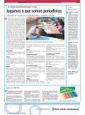 El periódico te ayuda a leer y a escribir - Prensa-Escuela - Page 3