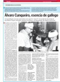 El periódico te ayuda a leer y a escribir - Prensa-Escuela - Page 4