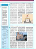 El periódico te ayuda a leer y a escribir - Prensa-Escuela - Page 5