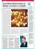 El periódico te ayuda a leer y a escribir - Prensa-Escuela - Page 6