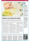 El periódico te ayuda a leer y a escribir - Prensa-Escuela - Page 7