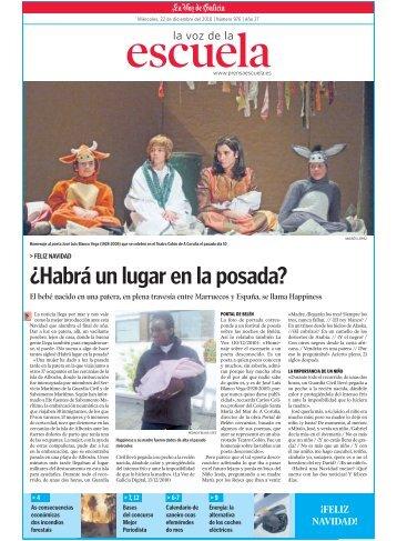 12 - Prensa-Escuela