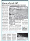 12 - Prensa-Escuela - Page 2