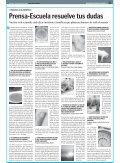 12 - Prensa-Escuela - Page 3