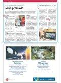 12 - Prensa-Escuela - Page 4