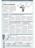 12 - Prensa-Escuela - Page 5