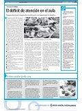 12 - Prensa-Escuela - Page 6