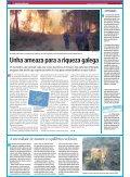 12 - Prensa-Escuela - Page 7
