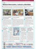 A mal tiempo, buena cara - Prensa-Escuela - Page 2
