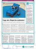 A mal tiempo, buena cara - Prensa-Escuela - Page 3