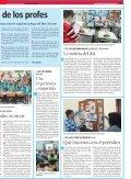 A mal tiempo, buena cara - Prensa-Escuela - Page 5
