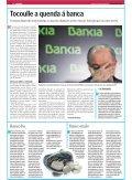 A mal tiempo, buena cara - Prensa-Escuela - Page 6