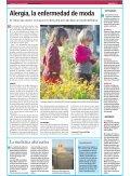 A mal tiempo, buena cara - Prensa-Escuela - Page 7