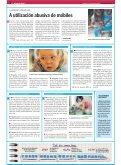 Conectados, pero solos - Prensa-Escuela - Page 2