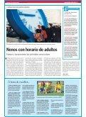 Conectados, pero solos - Prensa-Escuela - Page 3