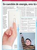 Conectados, pero solos - Prensa-Escuela - Page 4