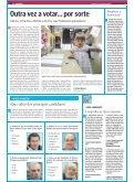 Conectados, pero solos - Prensa-Escuela - Page 6