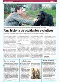 Conectados, pero solos - Prensa-Escuela - Page 7
