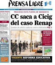 PDF 12122012 - Prensa Libre