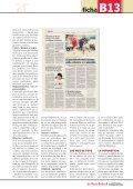 Fotografías y pies de foto - Prensa-Escuela - Page 2