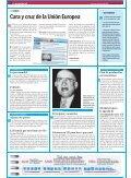 Suplemento del 09/05/2012 - Prensa-Escuela - Page 2