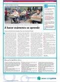 Suplemento del 09/05/2012 - Prensa-Escuela - Page 3
