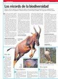 Suplemento del 09/05/2012 - Prensa-Escuela - Page 4