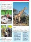 Suplemento del 09/05/2012 - Prensa-Escuela - Page 5