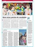 Suplemento del 09/05/2012 - Prensa-Escuela - Page 6