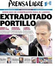 PDF 25052013 - Prensa Libre